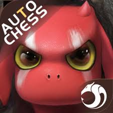 Descargar Auto Chess HACK